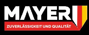 mayer, Mayer, майер, маер,